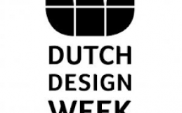 Heb jij de Dutch Design Week gemist?