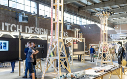 Dutch Design Week 2020 – online
